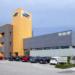 Schlüter-OrangeBox, el nuevo edificio de Schlüter-Systems con certificación Passivhaus