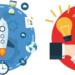 Nueva herramienta sobre modelos de Financiación Innovadores de Energía Sostenible de ENERINVEST