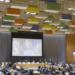 Naciones Unidas se reúne para debatir sobre la financiación de los Objetivos de Desarrollo Sostenible