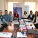 Celebrada la IV mesa redonda del Proyecto GreenS para abordar la Compra Pública Sostenible