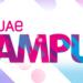 Abierta inscripción para los Premios de Aquae Campus 2017