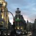 Seminario sobre la Calidad del Aire Urbano: diagnóstico y respuestas