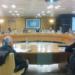 GBCe entrega al Gobierno las conclusiones del Proyecto BUILD UPON sobre la Rehabilitación de Edificios