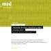 Abierta inscripción para el Concurso de Ideas para la Identidad Gráfica de las Campañas de Reciclaje