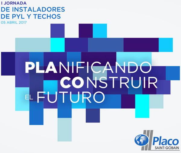 """El próximo 5 de abril se celebrarála Jornada """"Planificando Construir el Futuro""""."""