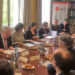 El sector Finaciero propone ideas para la futura Ley de Cambio Climático y Transición Energética