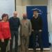 Celebrada la Jornada Técnica sobre Rehabilitación con Cal y Hormigón Ligero