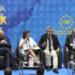 Logroño participa en la Conferencia sobre Desarrollo Sostenible celebrada en la FEMP