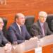 Murcia destinará 401,6 millones de euros al Plan Energético