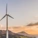 Navarra se une al grupo de trabajo de las Regiones de la UE sobre Cambio Climático y Transición Energética