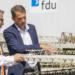 Nueva campaña online de BASF para una construcción sostenible y energéticamente eficiente