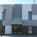 Inaugurada la nueva sede de Endesa en Córdoba con Diseño Sostenible y Eficiente Energéticamente