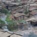 Nuevo proyecto de ONU-Hábitat sobre el Cambio Climático en cuatro países