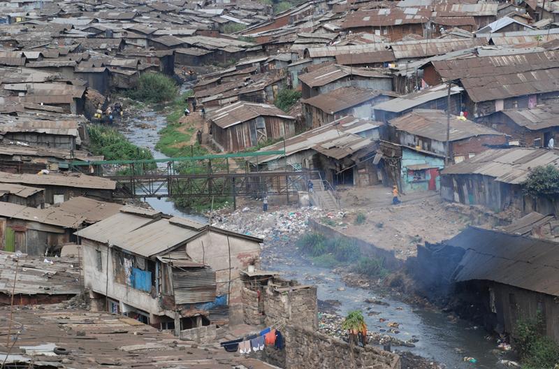 Las primeras actividades del Proyecto se llevaron a cabo en ciudades y comunidades de cooperación en Burkina Faso, Camerún, Fiji, Jamaica y las Islas Salomón.