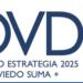 Oviedo presenta su estrategia de Desarrollo Integral del 2025