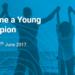 Abierta inscripción para el concurso Jóvenes Campeones de la Tierra