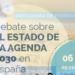 Jornada sobre los principales retos que plantean los Objetivos de Desarrollo Sostenible