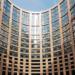 Bruselas acogió la Tercera Cumbre sobre Política Energética de la UE