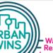 Nueva comunidad online participativa del Proyecto Europeo UrbanWINS sobre Gestión de Residuos