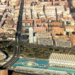 Valencia firmará convenios Locales para fomentar la Rehabilitación de Viviendas a través de la red OIR