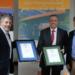 Verea obtiene los certificados Aenor de calidad y medioambiente según las nuevas normas ISO para sus tejas