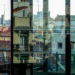 Abierta inscripción para el 13º Foro PTEC sobre la Innovación en el entorno Urbano