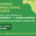 Mataró acogerá en Junio el V Seminario Internacional RELAGRES