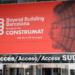 BASF Construction Chemicals España presentará en CONSTRUMAT soluciones para la Construcción Sostenible