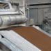 Nueva tecnología que permite utilizar Residuos de acero para aislar Edificios