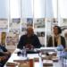 Celebrada la Séptima Edición del Premio de Arquitectura Ascensores Enor