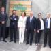 The Circular Lab, el primer laboratorio de Economía Circular de Europa inaugurado en Logroño