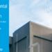 El Ascensor endura Machine Room-Less de Thyssenkrupp obtiene la Certificación EPD