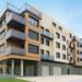 Nueva promoción de Viviendas de INBISA con calificación Energética A en Bizkaia
