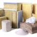 Las ventas de Lanas Minerales Aislantes se incrementaron en torno al 17% en 2016.