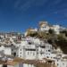 Nuevas ayudas para la Construcción Sostenible en Andalucía