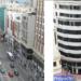 Presentado el nuevo Proyecto de Remodelación de la Gran Vía de Madrid