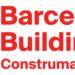 El Consorcio Passivhaus, IOT y Tecnalia construirán una Casa Pasiva en Construmat