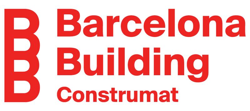 Del 23 al 26 de mayo se celebrará la Feria Barcelona Building Construmat.