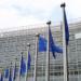 CESE celebra una Audiencia pública sobre los Residuos en Energía dentro de la Economía Circular