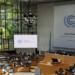 Alemania celebra la Conferencia de las Naciones Unidas sobre el Cambio Climático