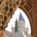 Jornada sobre el Proyecto VIOLET para fomentar la Eficiencia Energética en Edificios Patrimoniales