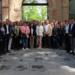 80 Ayuntamientos Valencianos firman el Convenio para fomentar la Rehabilitación Edificatoria