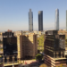 Nuevo Curso online sobre Rehabilitación y Construcción Sostenible de la Fundación Laboral de la Construcción