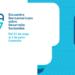 Colombia acogerá Eima 2017 donde los ODS y el Cambio Climático serán los ejes principales