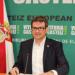 Nuevo Plan de Ayudas a la Rehabilitación para el año 2017 en Vitoria-Gasteiz