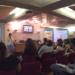 Profesores y profesionales se reúnen en Granada para estudiar la Cal en las Construcciones históricas