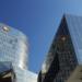 Gas Natural Fenosa repite como una de las 120 empresas más Sostenibles del mundo y de Europa