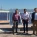 Convocadas ayudas para instalaciones de Autoconsumo Fotovoltaico en Baleares