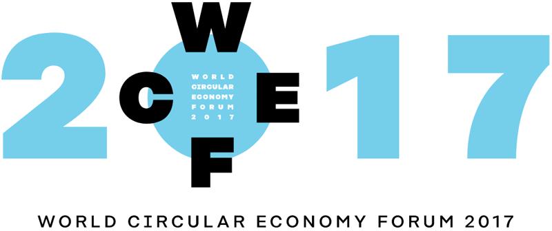 Helsinki acogerá del 5 al 7 de junio elForo Mundial de Economía Circular 2017.