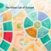 Coria y Plasencia apoyados por INTROMAC para aplicar la Economía Circular en la planificación urbana